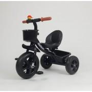 "Dečiji tricikl 426 ""Nani"" bez tende Mini- crni"