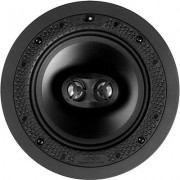 Definitive Di 6.5STR Each (stereo input) In-ceiling Speaker