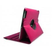Husa New Style rotativa 360 grade pentru iPad 2, iPad 3 sau iPad 4