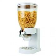 Dozator cereale 3,5 litri