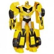 Hasbro Jouet Transformers - Super Bumblebee
