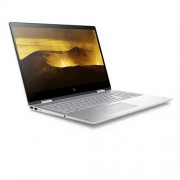 HP Envy 15 x360-bp001nc, I5-7200U, 15.6 FHD Touch, NVIDIA GEFORCE GT 940MX/4GB, 8GB, 256GB SSD + 1TB 7k2, W10, 2Y, NATUR