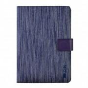 "Tech air TAXUT043 10.1"" Folio Blue"