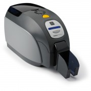 Zebra ZXP 3 - USB Single Side Stampante a Colori a sublimazione - Zebra.Z31-00000200EM00