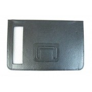 Husa Universala pentru Tableta de 8 inch