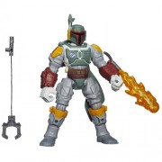 Figurina Hasbro Star Wars Boba Fett 15 cm
