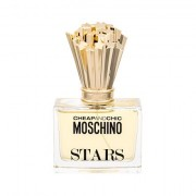 Moschino Cheap And Chic Stars eau de parfum 50 ml per donna