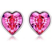 Vicca® Cercei Roslyn Pink OI_405007_pink
