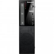 Lenovo ThinkCentre Edge 72 SFF Intel® Core™ i3-3220 3.30GHz Ivy Bridge 4GB 500GB DVD-RW