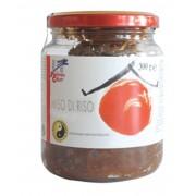 Miso bio din orez integral (pasta) 300g