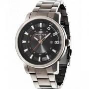 Мъжки часовник Police - Sunset, PL.14375JSU/02M