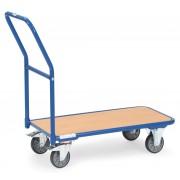 Fetra Magazinwagen 1000x600mm Ladefläche 1202