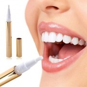 Bleach Stain Eraser Teeth Whitening Pen Dentist Tooth Care Tooth Gel Product Dental Pencil Whitener Remover