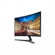 "Monitor Samsung C27F396HF 27"" LED VA 1920x1080 Mega DCR 4ms 250cd HDMI"