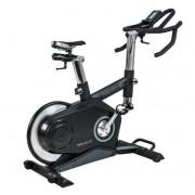 Bicicleta Fitness Spinning TOORX SRX 3500