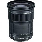 Resigilat: Canon EF 24-105mm Obiectiv Foto DSLR F3.5-5.6 IS STM - RS125014772-2