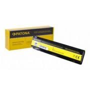Acumulator compatibil pentru Toshiba Satellite C50 C50D C50t C55 C55D C55Dt C55t PA5109U-1BRS