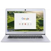 Acer Chromebook 14 CB3-431-C1E3 - Chromebook - 14 Inch - Azerty