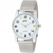 ATC SL-92 Watche A Nice Wrist Watch for WomenCan be worn on any occasioN