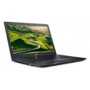 Acer Aspire E5-575G-5966 (NX.GDZEX.108)