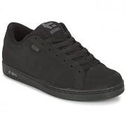 Etnies KINGPIN Schoenen Sneakers heren sneakers heren