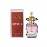 Vivienne Westwood Boudoir 30Ml Per Donna (Eau De Parfum)
