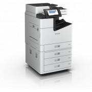 Epson WorkForce Enterprise WF-C20590 D4TWF