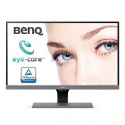 Monitor BenQ EW277HDR, 27'', LED, FHD, VA, DVI, HDMI, rep