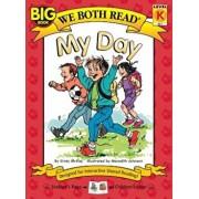 My Day, Paperback/Sindy McKay