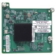 HPE QMH2572 8Gb Fibre Channel Host Bus Adapter [651281-B21] (на изплащане)