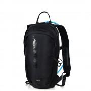 RHINOWALK Cycling Backpack 12L Breathable Light Sports Backpack RK18800 - Black