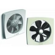 CATA LHV-160 ventilátor