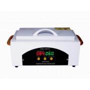 Sterilizator Pupinel [entru Sterilizare Manichiura si Coafura - Pupinel Digital 220°C