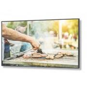 "NEC C501 Digital signage flat panel 50"" LED Full HD Negro"