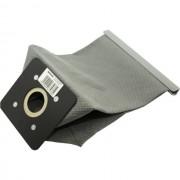 Permanentní sáček SENCOR pro SVC 530 1ks