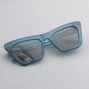 Komono Jessie Sunglasses Pacific