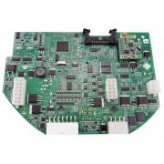 Robomow SPP7016A Main Board