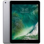 Таблет Apple 9.7-inch iPad 6 Cellular 128GB - Space Grey, MR722HC/A