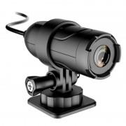 GitUp G3 Duo Slave Camera