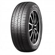 Kumho Neumático Ecowing Es01 Kh27 185/55 R15 82 H