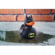 Paladone DC Comics Batman Bath Duck
