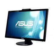 Asus LED monitor VK278Q