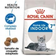 Royal Canin Indoor 7+ - 1,5 kg