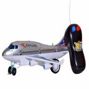 Oh Baby branded ELECTRONIC TOY is luxury Products Remote Airplane 2 Channel Radio Control FOR YOUR KIDS SE-ET-364