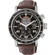 Ceas barbatesc Citizen CA0641-24E Eco-Drive Chronograf 44mm 10ATM