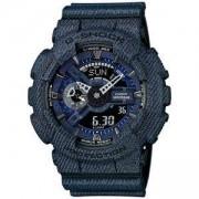 Мъжки часовник Casio G-shock GA-110DC-1AER