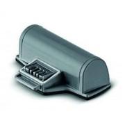 Karcher Kärcher Batería de recambio para WV5 Limpiadora de cristales 2.633-123.0, 26331230