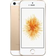 Apple iPhone SE 16GB Goud/Gold - Simlockvrij - Gebruikt/Refurbished - A-Grade