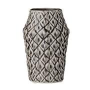 Bloomingville Vas Rebecca - 15x9,5 cm