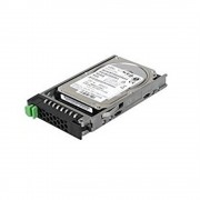 """HDD 3.5"""", 2000GB, Fujitsu, 7200rpm, SATA, HOT PL 3.5"""" (S26361-F5636-L200)"""